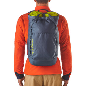 Patagonia Linked Pack 28L, dolomite blue